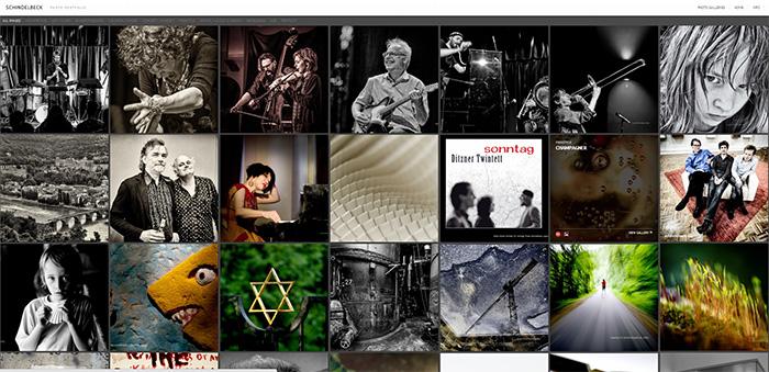 schindelbeck-photographie-screenshot