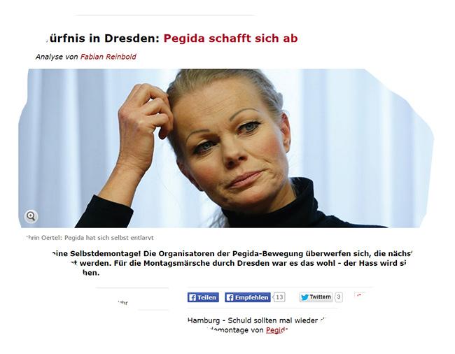 Oertel_spiegel