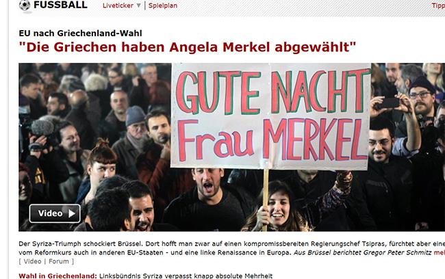 SPON_Griechen_nach_der_Wahl_Gute_Nacht_Frau_Merkel_650p