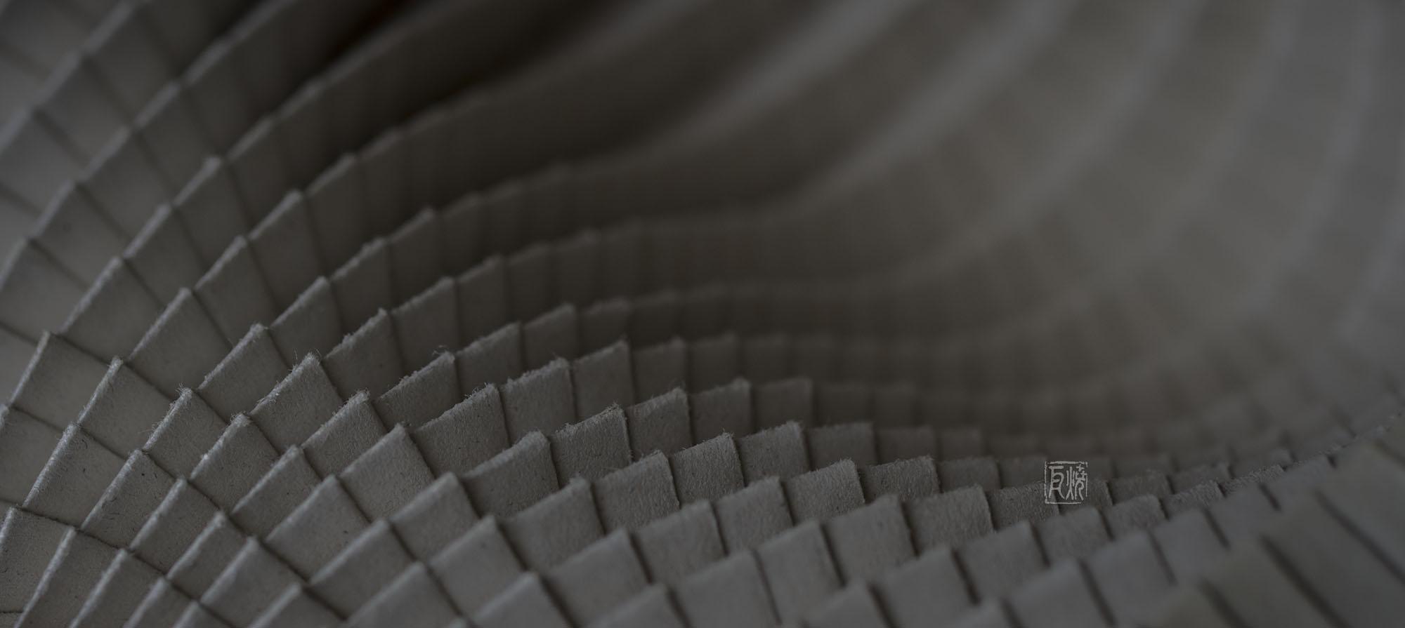 Origami - Foto: Frank Schindelbeck Fotografie